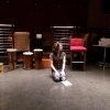 expressive arts therapy show 2014