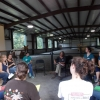 equine therapy workshop